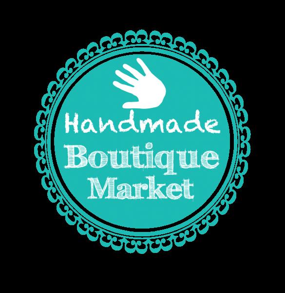 Handmade-boutique-market-mackay