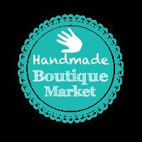 Handmade Boutique Market